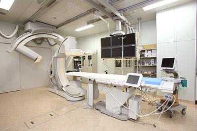 診療用X線