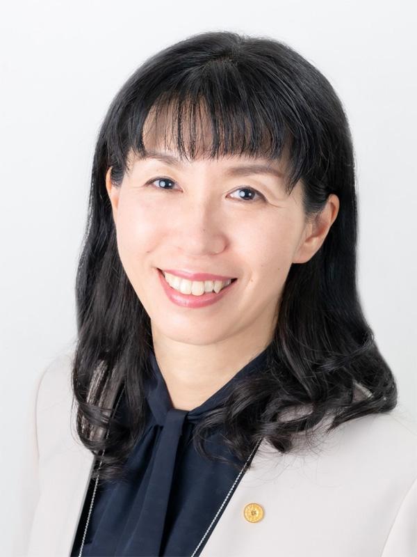エトワール法務行政書士事務所行政書士伊藤美穂